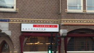Plasman cs Advocaten