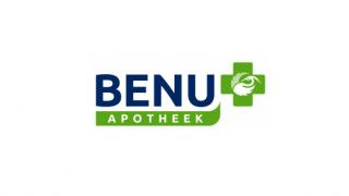 Impression BENU Apotheek Slochterenweg