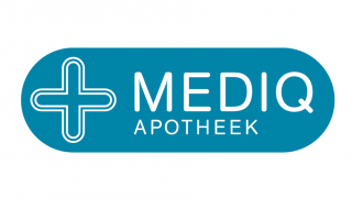 Impression Mediq Apotheek Geuzenveld
