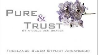 Pure & Trust