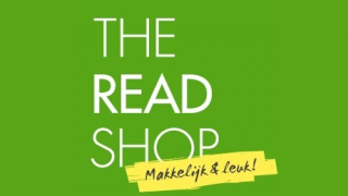 Readshop Wit De