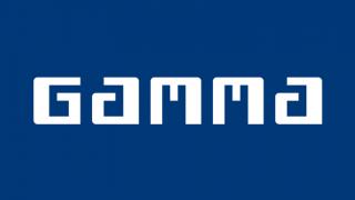 Impression GAMMA Bouwmarkt