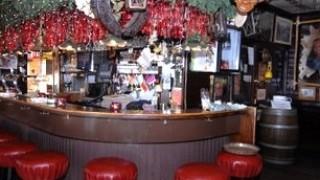 Impression Cafe Scorpio