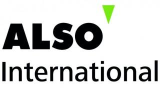 Impression ALSO International