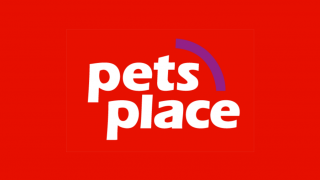 Impression Dierenspeciaalzaak Pets Place