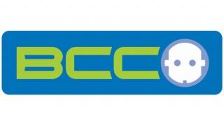 BCC Apeldoorn