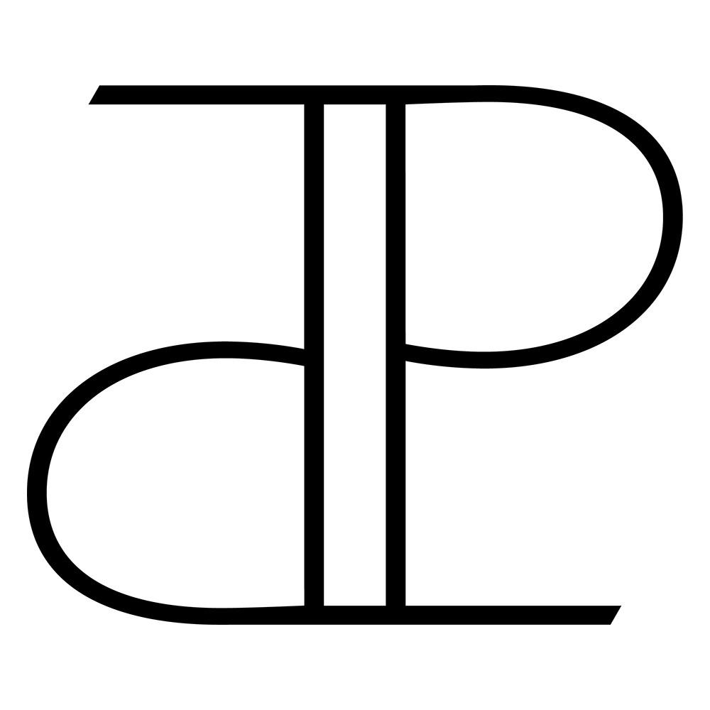 Logo Pasarella Photography