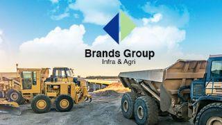 Brands Group Infra & Agri