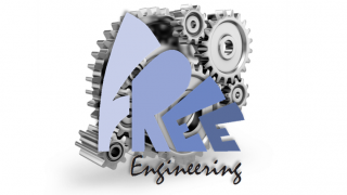 Impression Free Engineering