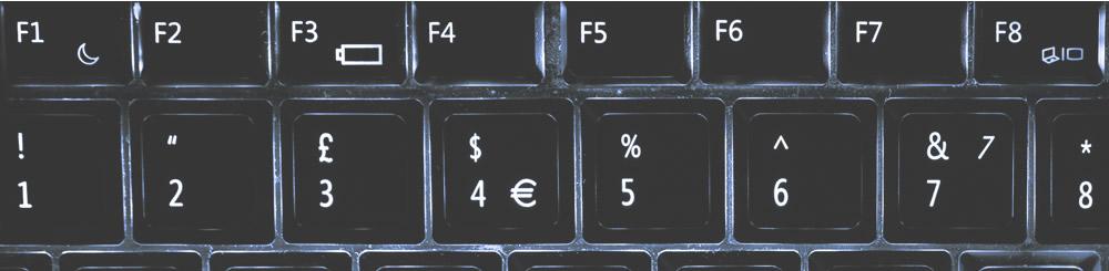 Meer dan 8.000 Nederlandse bedrijven voor uw internetdiensten slider