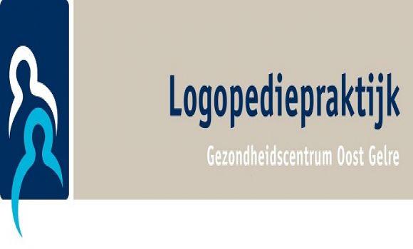 Impression Logopediepraktijk Oost Gelre