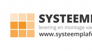 Impression Systeemplafond24