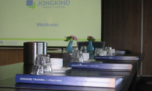 Jongkind Training & Coaching