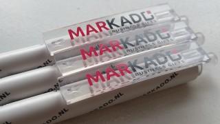 Impression Markado relatiegeschenken - verrassend persoonlijk. Al meer dan 30 jaar specialist .
