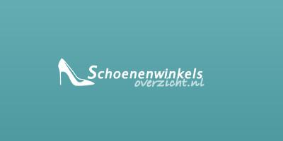 3aba768c6c2 Schoenenwinkel Poco Loco Harderwijk in Harderwijk - Schoenenwinkelgids  schoenenwinkelsoverzicht.nl