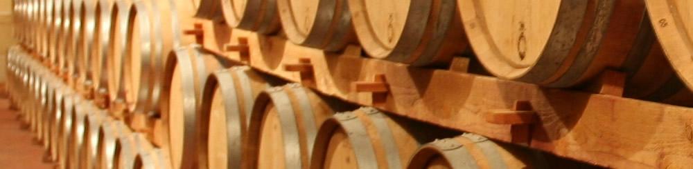 Slijterijen en Wijnhandels slider