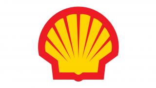 Impression Camminghaburen Shell Station