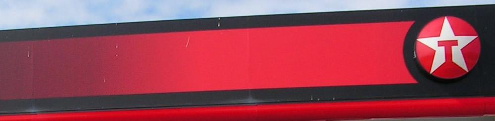 Alle tankstations in Nederland slider