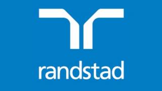 Impression Randstad HBO Jobservice