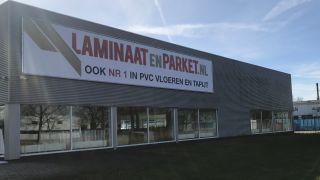 LaminaatenParket.nl Almere