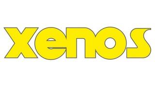 Impression Xenos