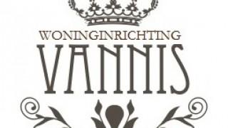 Impression Woninginrichting Vannis
